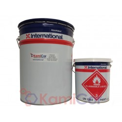 INTERSEAL 670HS